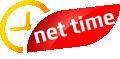 Net-time.gr